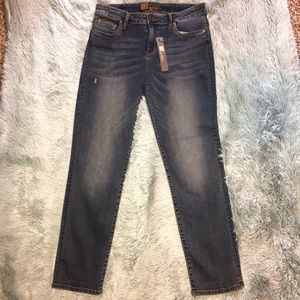 NWT Size 8 Kut From The Kloth Jeans